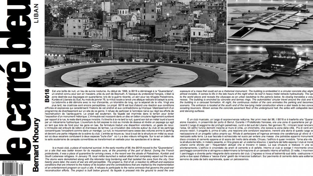 http://www.bertinaminel-architecture.com/wp-content/uploads/2013/10/FRAPN02_CARR_2007_2_ANX-opt.pdf