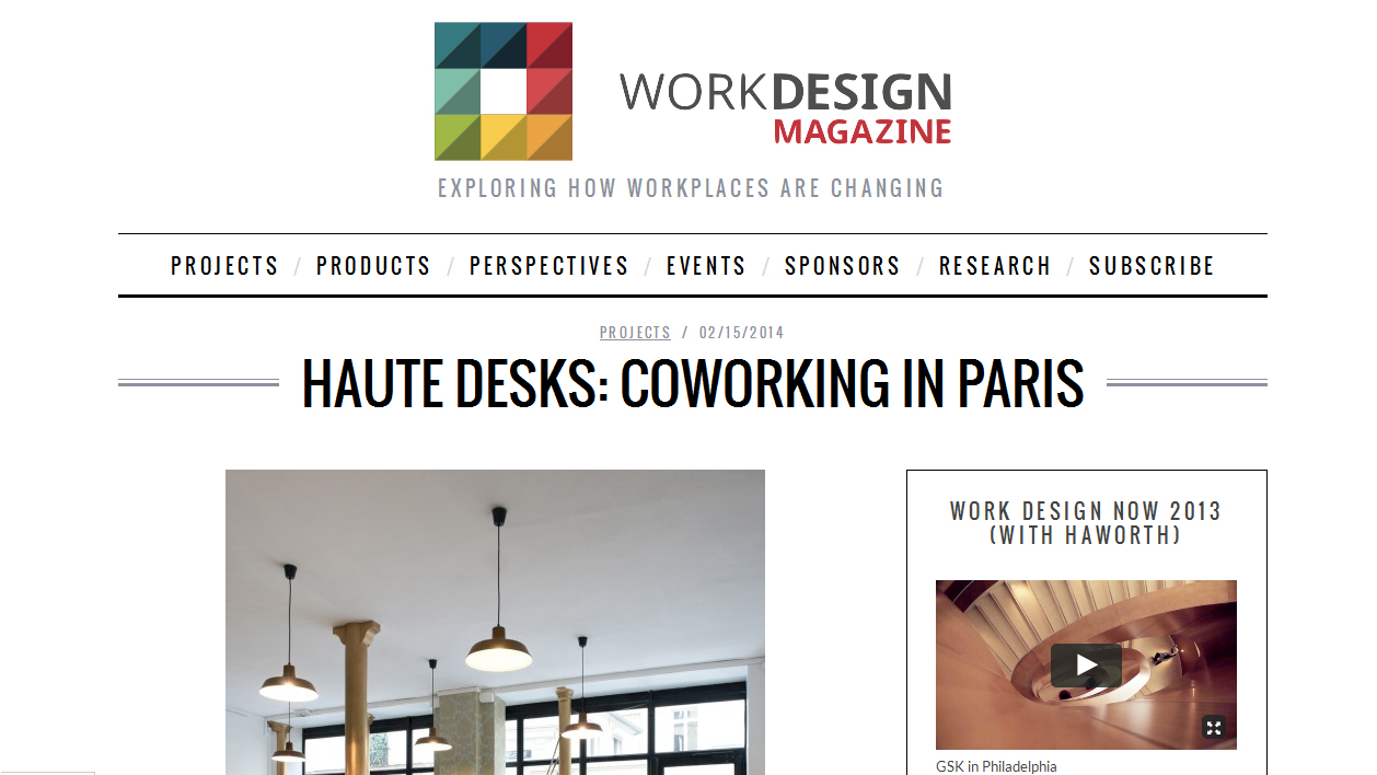 http://workdesign.co/2014/02/haute-desks-coworking-paris/